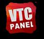 VTCpanel.com