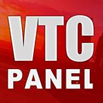 VTCpanel